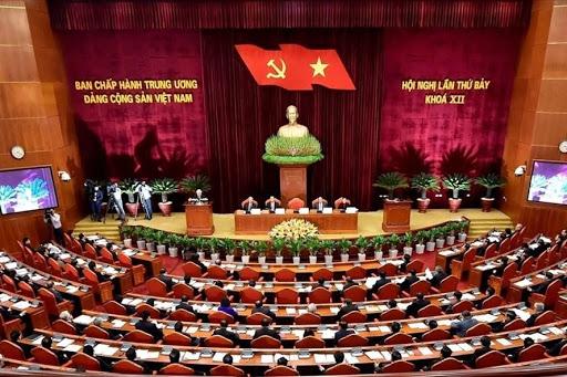 làm gì để xứng đáng với danh hiệu đảng viên đảng cộng sản việt nam
