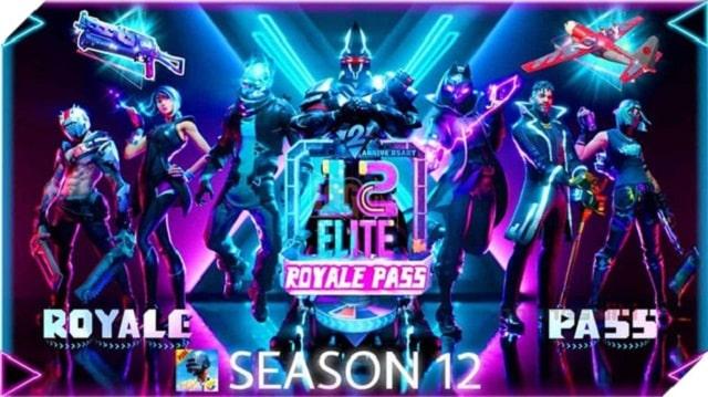 thời gian kết thúc mùa 12 pubg mobile (4)