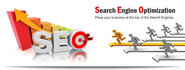 Cần chú ý tới 03 yếu tố khi muốn chọn seo website chuyên nghiệp