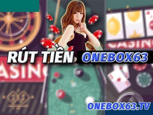 Nhà cái onbox63 mang lại nhiều trò chơi hấp dẫn