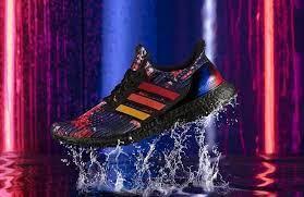 bí quyết chọn giày adidas chính hãng Hà Nội